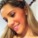 Nathalia De Paula