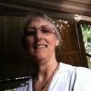 Cathie Proulx