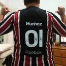 Fabio Munhoz