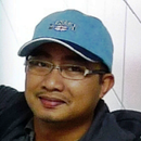 Ali Abd Gani