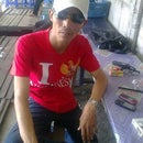 Andy Lala