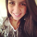 Mariana Prehs