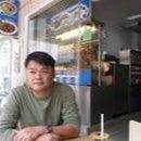 Chin Yong