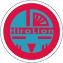 HiraLion BetaLand