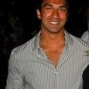 Vinay Badami