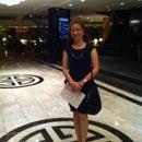 Jocelyn Ang