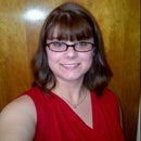 Melissa Kaminski