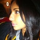 Nayna Ahmed
