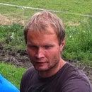 Janne Kontturi