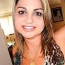 Flavia Antunes Simão Dourado