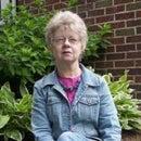 Susan Troutman