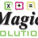 MagicSolution Srl