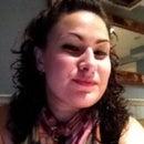 Marcia Cadasqueves