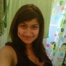 Crystal Rodriguez-Aragon