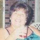 Cheryl Glaeser