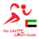 UAE Sport Guide