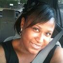 Shanta Moore