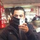 Moh'd Chehab