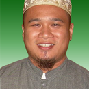 Muhamad Kamarkasyidi Bin Haji Kamarudin