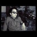 Adris Ahmad Puad