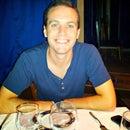 Claudio Rava