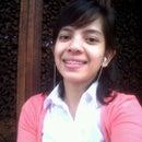 Emilya Rachmawati
