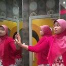 RahmaisyahDwi Riztina