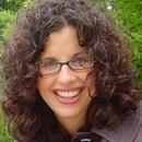 Rachel Nislick