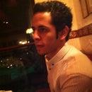 Basem Shurrab
