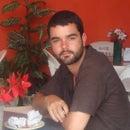 Juan Jose Cacho