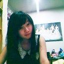Stacy Kho