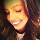 Shanelle Price