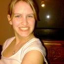 Paige Meyer