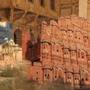 Cicerone India