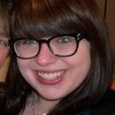 Emily Mohr