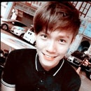 Lucas Chou