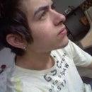 Luis Godoi