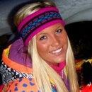 Anna Crowe