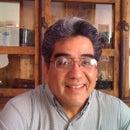 Higinio Garaña