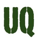 UQ Marketing