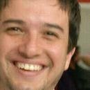 Jefferson De Oliveira