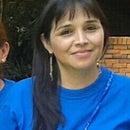 Maria Fernanda Ortiz Ordoñez