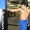 Victor Kawakami