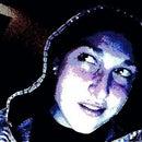 Nikki Cordaro