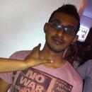 Sanjeewa Weerasinghe