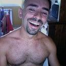 Fabio Tuzz