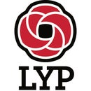 Lancaster Young Professionals (LYP)