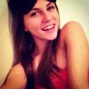 Кристина Азова