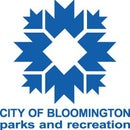 Bloomington Parks and Rec.