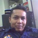 Mohd Amri Abd Aziz